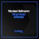 Nicolas Heilmann - Vinyl Acid