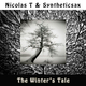 Nicolas T & Syntheticsax - The Winter's Tale