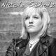 Nicole Scholz Stuck