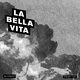 Nicorus La Bella Vita