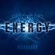 Niefelsen Energy
