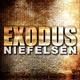 Niefelsen Exodus
