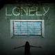 Niefelsen Lonely