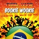 Nigel Hard Bookie Wookie (Celebrate the World Cup Mix)