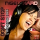 Nigel Hard - Don't Stop (the Music) 2.15