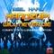 Handzup! Will Never Die (DJ Contraxx Remix) by Nigel Hard mp3 downloads
