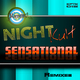 Night Kult Sensational (Remixes)