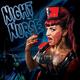 Night Nurse Night Nurse