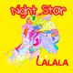Night Star Lalala