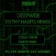 Nightfang Deep Web/ Together Remixes