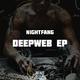 Nightfang Deepweb - EP