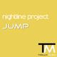Nightline Project Jump