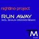 Nightline Project Run away
