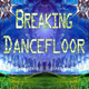 Niji Liquidum Breaking Dancefloor