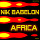 Nik Babelon Africa