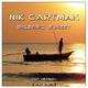 Nik Cartman - Balearic Sunset(Cut Version)