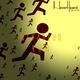 Nikadcuo Run