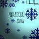 Nikadcuo - Snow