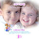 Niki & Sofinka Children Favorite Songs Collection Three