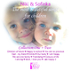 Niki & Sofinka The Most Beautiful Songs for Children (Collection One + Two)