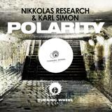 Polarity by Nikkolas Research & Karl Simon mp3 download