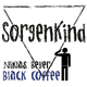 Niklas Beyer - Black Coffee