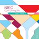 Niko Cocktail Agogo feat. Réka Vol. 1