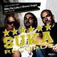Niko De Luka & Brown Sugar feat. Terri B!  Keep On Knocking