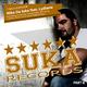 Niko De Luka feat. Lydiane  I Am a Survivor