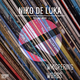 Niko De Luka feat. Mme Abdou Whispering Words