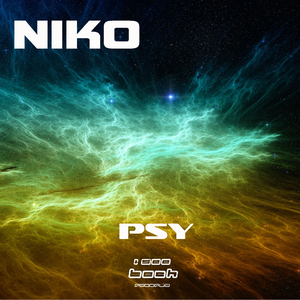 Niko L - Psy (I See Tech Records)