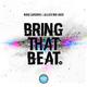 Niko Larsons & Alllex Rio Loco Bring That Beat
