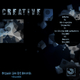 Niko Troubetzkoy Creative