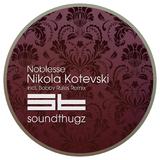 Noblesse by Nikola Kotevski mp3 download