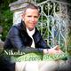 Nikolas Das Leben Ist Schön