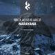 Nikolauss & Arczi - Narayana