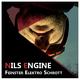 Nils Engine Feinster Elektro Schrott