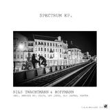 Spectrum EP by Nils Twachtmann & Hoffmann mp3 download