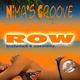 Nima's Groove Row