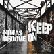 Nimas Groove - Keep On