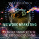 Nina Edith Wünsch Network Marketing - Silentalk Messages for the Subconscious Mind