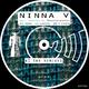 Ninna V K1 the Remixes