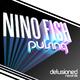 Nino Fish Pulsing