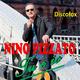 Nino Pizzato Tu e io (Discofox) - Single