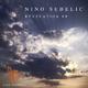 Nino Sebelic Revelation