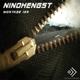 Ninohengst Montage 125