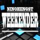 Ninohengst Weekender