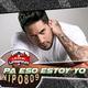 Nipo809 Pa Eso Estoy Yo