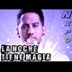Nipo La Noche Tiene Magia(Romantico Version)