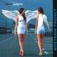 Nitetrain Project Envy Angels